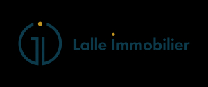Lalle Immobilier Durtol